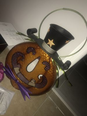 Halloween decoration for Sale in Doral, FL