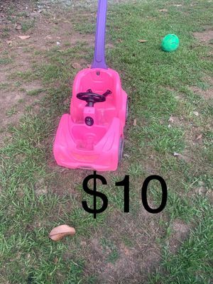 Kids toys. Speakers for Sale in Douglasville, GA