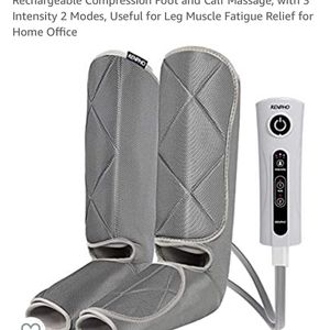 Brand New Air Massager for Sale in Gresham, OR