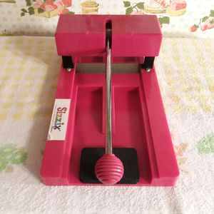 SIZZIX BY PROVO CRAFT & ELLISON for Sale in Portsmouth, VA