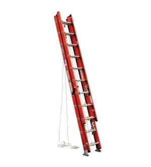 Ladder Heavy Duty for Sale in Chino, CA