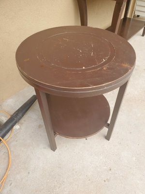 Table for Sale in Peoria, IL
