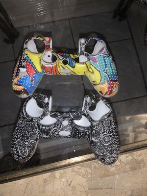 PS4 controller wrap for Sale in Miami, FL