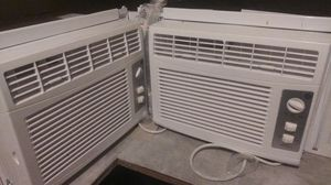 Portable A/C like new for Sale in El Paso, TX