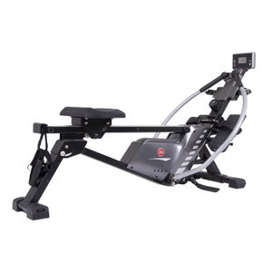 3-in-1 Rower Exercise Equipment for Home Gym Use for Sale in Los Angeles, CA