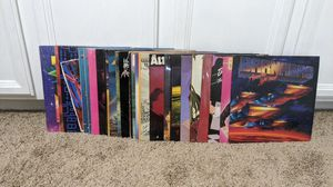 Vinyl Records Lot (Christian) for Sale in Mesa, AZ