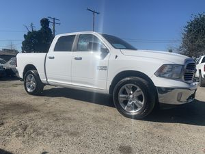 Vendo dodge ram for Sale in San Bernardino, CA
