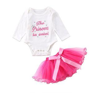 18 Months Princess Outfit for Sale in Phoenix, AZ