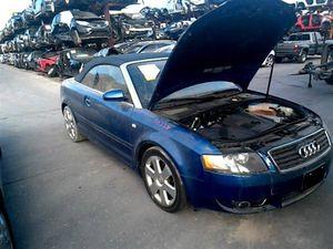 Maserati, Audi, BMW, Jaguar, Lexus, Rover Range, VW, Porsche and all cars! for Sale in Atlanta, GA