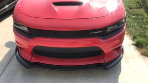 Dodge Charger Splitter for Sale in Visalia, CA