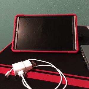 Samsung Galaxy Tab A 10.1 for Sale in Yakima, WA