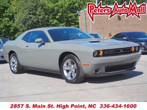 2019 Dodge Challenger for Sale in Greensboro, NC