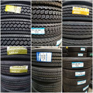 HUGE TIRE SALE ON ALL TIRES 💥💥💥💥 for Sale in Lake Elsinore, CA