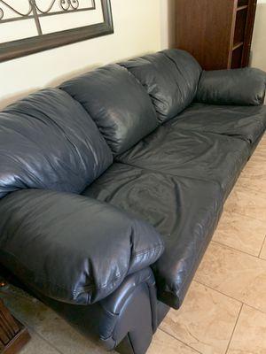 Sofa for Sale in Phoenix, AZ