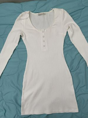 Female clothing for Sale in Rowland Heights, CA