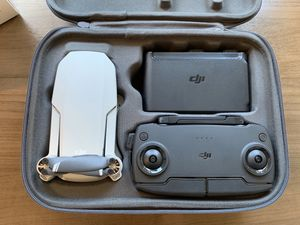 DJI Mavic Mini for Sale in Delray Beach, FL