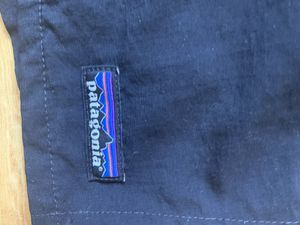 Patagonia shorts for Sale in Los Angeles, CA
