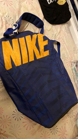 Nike Duffle bag for Sale in Boston, MA