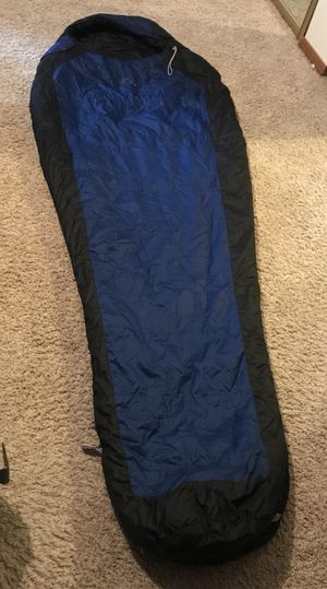 NORTHFACE Sleeping Bag for Sale in Troutdale, OR