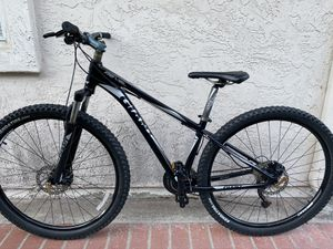 Giant 29er Bike !!! for Sale in Escondido, CA