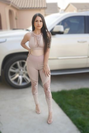 woman clothes for Sale in Fresno, CA