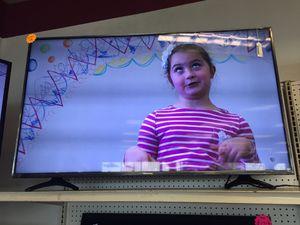55 inch Hisense TV for Sale in Austin, TX
