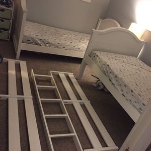 Bunk bed for Sale in Lynnwood, WA