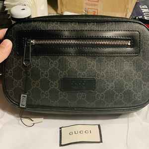 Gucci Fanny Pack for Sale in Victorville, CA