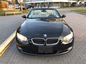 2008 BMW 3 Series for Sale in Vienna, VA