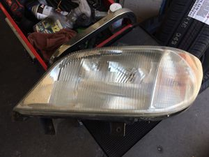 Headlight Assembly for Sale in Santa Monica, CA