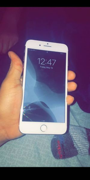 IPhone 7 for Sale in Fairview Heights, IL