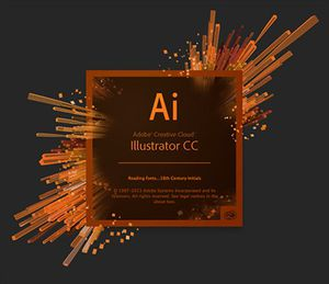 Adobe Illustrator CC for Sale in Fort Lauderdale, FL