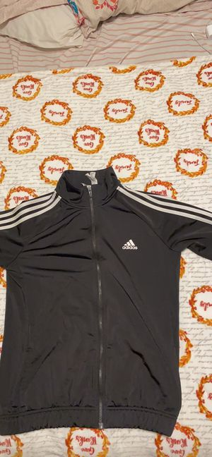 Adidas jacket for Sale in Fort Meade, FL