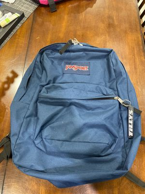 Jansport backpack for Sale in Carson, CA