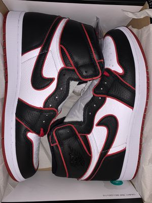 Jordan 1 Retro High OG for Sale in North Andover, MA