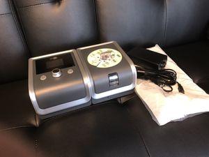 Luna CPAP Machine for Sale in Sterling, VA