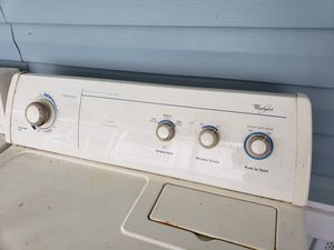 Washer and dryers for Sale in Fort Lauderdale, FL