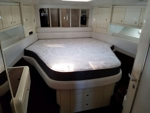 Customnboat mattresses for Sale in San Diego, CA
