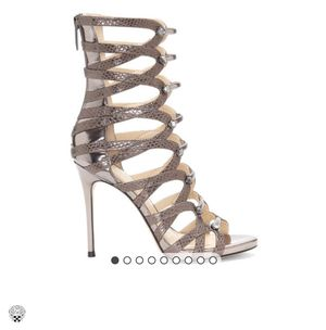 High Heel - Heeled Sandal - Imagine Vince Camuto Dalany for Sale for sale  Miami, FL