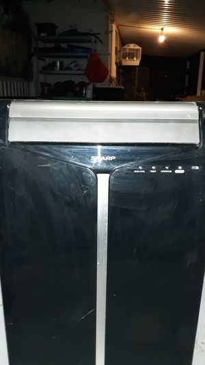Ac unit for Sale in Riverside, CA