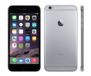 IPHONE 6 PLUS for Sale in San Diego, CA