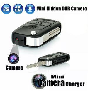 Spy Surveillance Key Camera for Sale in Las Vegas, NV