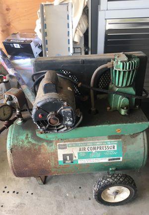 Air compressor for Sale in Covina, CA