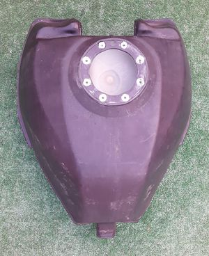 2000-2009 Buell Blast 500cc Fuel Gas Tank Cell for Sale in Hollywood, FL