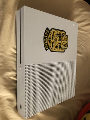 Xbox One S 1Tb for Sale in New Columbia, PA