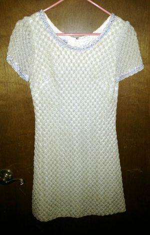 Vintage Teena Paige Dress for Sale in Hesperia, CA