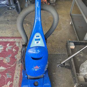Bissell Powerforce Vacuum for Sale in Huntington Beach, CA