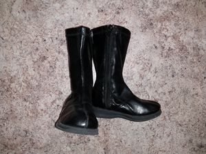 Girls Boots Size # 5T for Sale in Kuna, ID