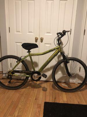 Glendale kent bike 26 for Sale in Adelphi, MD