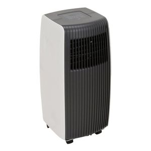 New in box SPT 8,000 btu portable air conditioner for Sale in West Valley City, UT